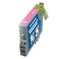 Epson T0346 Photo Magenta Compatible Printer Ink Cartridges