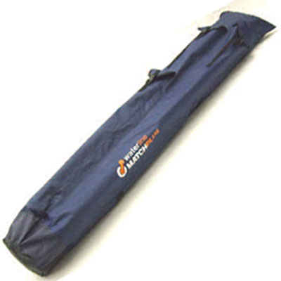 Waterline Matchplus 8 TUBE HOLDALL  (MP101)