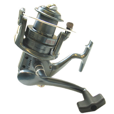 Fishing Reels ( SEA REELS )
