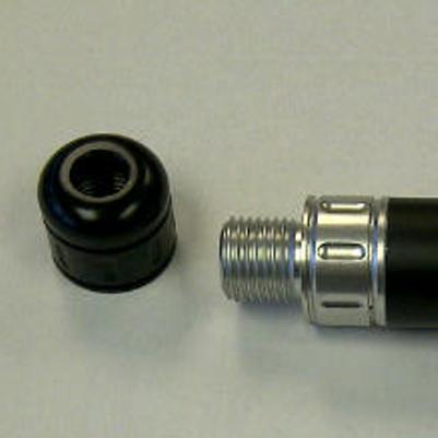 1/2 inch UNF Thread Protector for Silencers Adapters & Sound moderator Adapters ( Made in UK ) ( AGM ADD 01 )