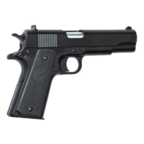 Airsoft 6mm BB Pistols (Spring Powered)