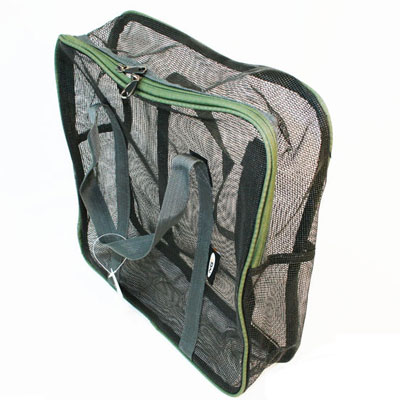 Air Dry Boilie Bag 36 X 11 X 36cm (572)