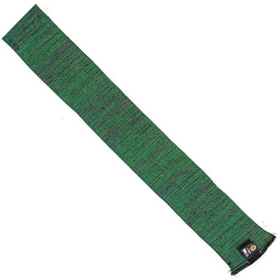 "Allen Company Gunsock, Green Camo Gun Sock - Suits Shotguns and Scoped Rifles up to 52"" ( AC133 )"