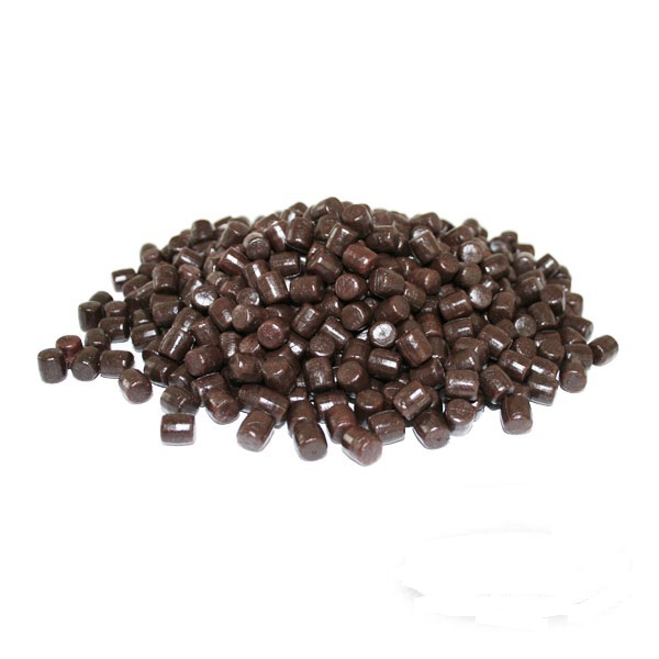 DYNO ( ARTIFICIAL BAITS / IMITATION BAITS ) PopUp ( Buoyant ) Small Pellet each (Supplied in a resealable bag)