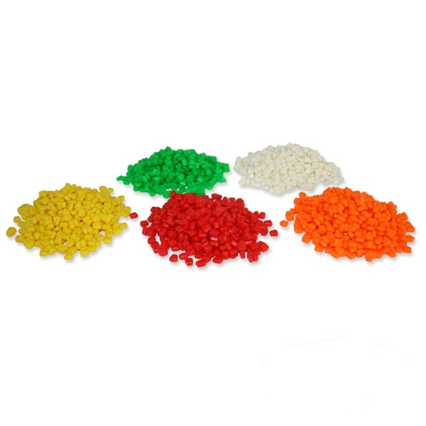 DYNO ( ARTIFICIAL BAITS / IMITATION BAITS ) PopUp ( Buoyant ) Small Green Sweet corn each (Supplied in a resealable bag)