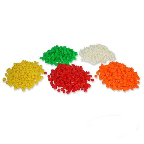 DYNO ( ARTIFICIAL BAITS / IMITATION BAITS ) PopUp ( Buoyant ) Large Green Sweet corn each (Supplied in a resealable bag)