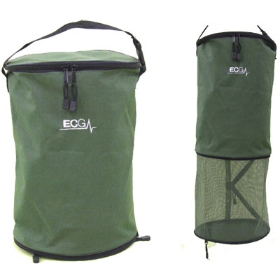 ECG Boilie Bag - Air Dry Bag