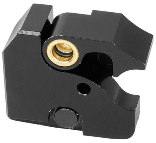BSA Single-Shot Adapter .22 Calibre Fits R-10, Scorpion, Ultra