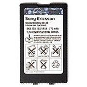 Sony ericsson t610 прошивка