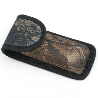 Camouflage 4.5 inch KNIVE BELT POUCH (K-BP010263-C)