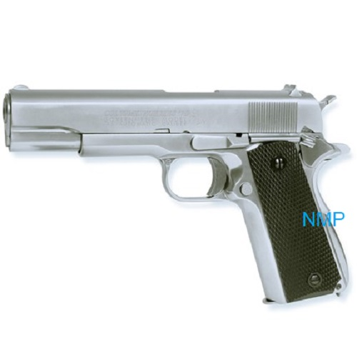 Airsoft 6mm BB PISTOLS (GAS Powered)