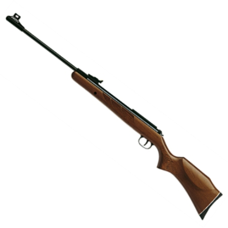 DIANA 280 BREAK ACTION SPRING AIR RIFLE MODEL .22 Calibre