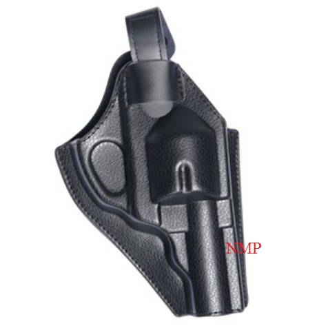 ASG Holster suit Dan Wesson Belt holster will Suit Dan Wesson 2.5 inch and 4 inch type revolver