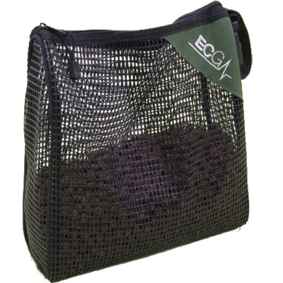 ECG Air Dry Bag ( large )