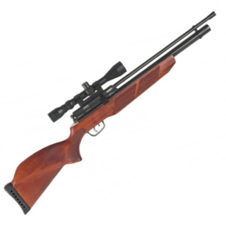 GAMO AIR RIFLES