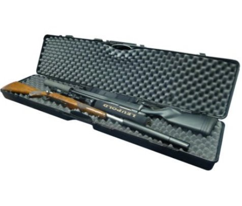 HSF Defiance Double Rifle Case