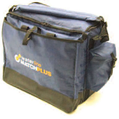 Waterline Matchplus CARRYALL JUMBO (MP106)