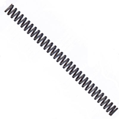No 6 NMP AIR RIFLE MAINSPRINGS