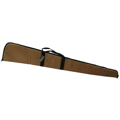 52 inch NGT Shotgun Gun bag with soft padded Liner SHOT GUN SLIP CASE (034) 52 inch x 8 inch