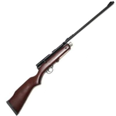 SMK XS79 88g co2 Powered Air Rifle Available in .177 calibre air gun pellet
