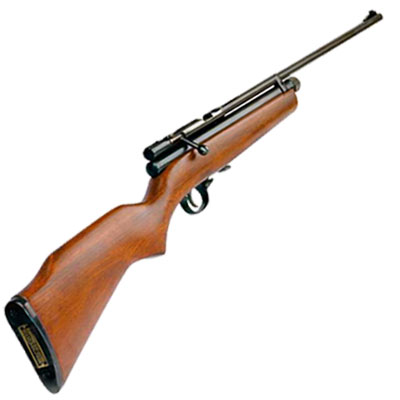 SMK XS78 12g co2 Powered Air Rifle Available in .177 calibre air gun pellet