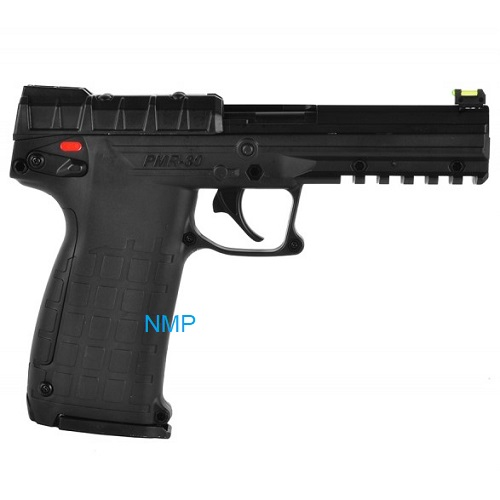 Socom Gear Kel-Tec PMR-30 Co2 Air Pistol 20 shot 4.5mm BB
