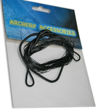 Spare String For 55lb Compound Bow (CBS55)