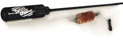 Tetra Gun ProSmith TM Cleaning Rods 36 inch .30 Cal. Rifle Rod (TG925i)