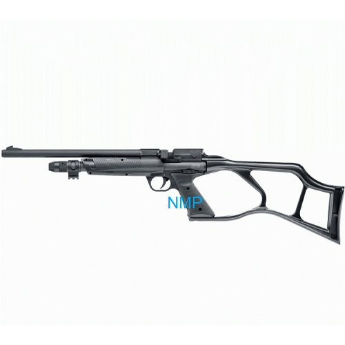 Umarex RP5 Co2 Carbine Air Rifle .177 calibre
