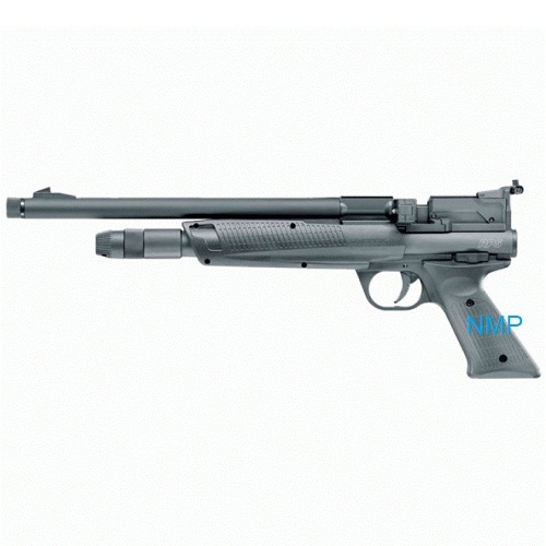 Umarex RP5 Co2 Air Pistol .22 calibre