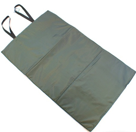100CM x 60CM x 1CM 'Quick Fish' UNHOOKING MAT (086-3)