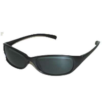FISHING SUN GLASSES ( POLARISED LENSES )