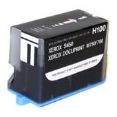 Black Compatible Cartridges for Xerox M750 M760 M940 M950 (8R7971)