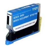 Cyan Compatible Cartridges for Xerox M750 M760 M940 M950 (8R7972 - Y101)