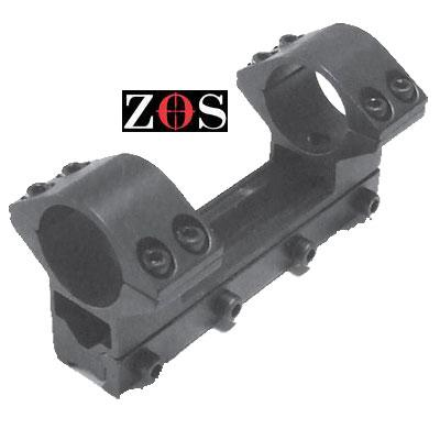 Scope Mounts for Air Guns & Crossbows