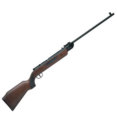 SMK B2 CUSTOM BREAK ACTION Air Rifle Available in .22 Calibre (sold as spares or repairs, collected from store and paid in cash)