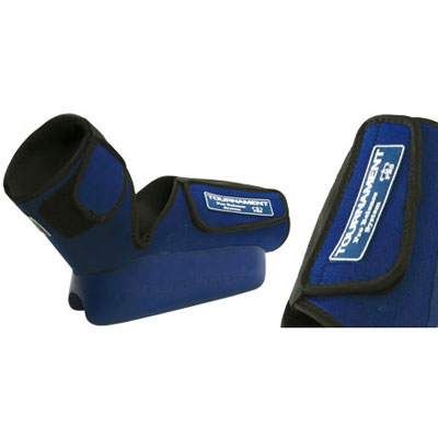 Daiwa Tournament Pro Balance Arm Rest System ( pole support sleeve ) ( only While stock last )