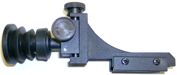 Swiss Arms Diopter Sight