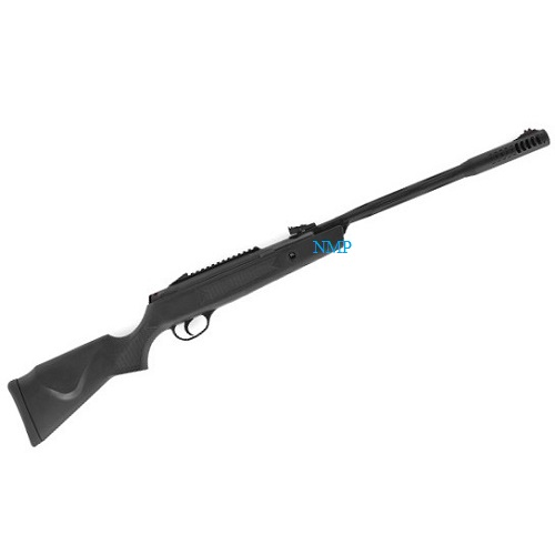 Hatsan Alpha .177 Junior Break Barrel Air Rifle