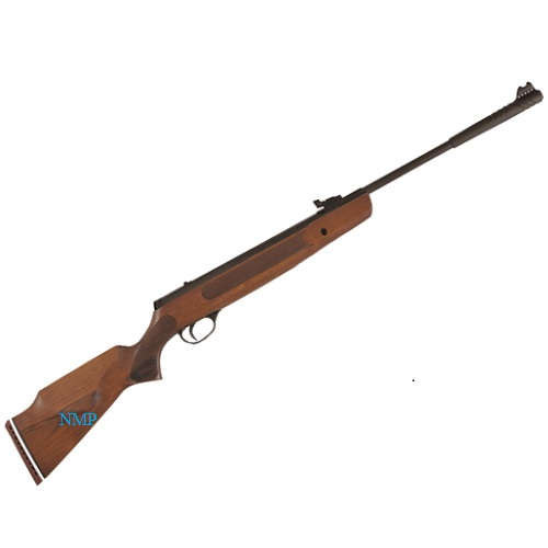 Hatsan Striker 1000X Wood Air Rifle .177 Break Barrel
