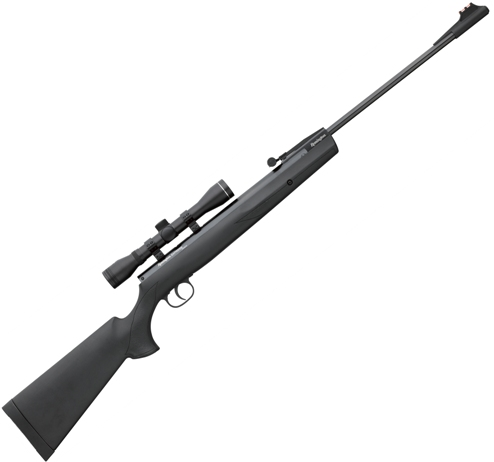 Remington air rifles remington express synthetic air rifle 22