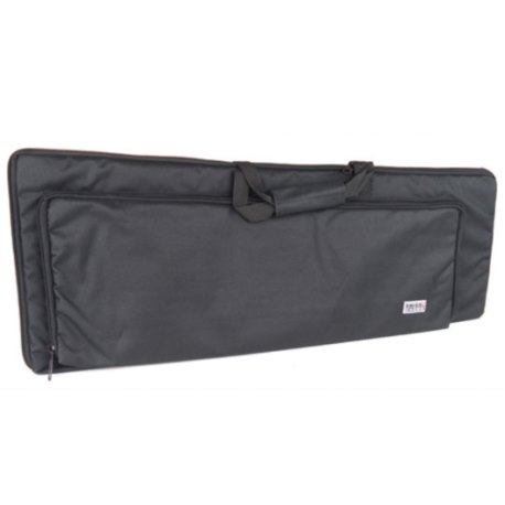 36 inch Swiss Arms Soft Rifle Bag 980 x 300 mm approx ( SP604060 )