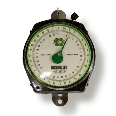 Fishing Weighing Scales