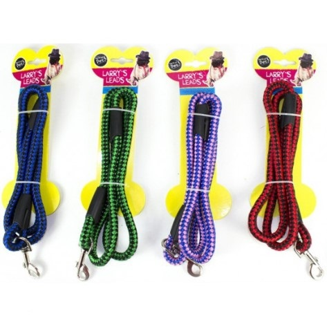 DOG LEAD ROPE